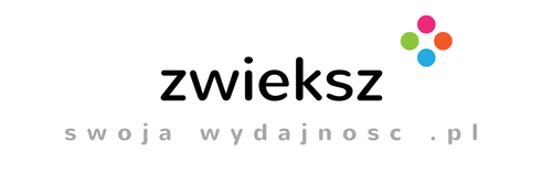 zwiekszswojawydajnosc.pl