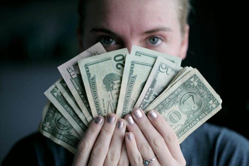 Motywacja pozafinansowa