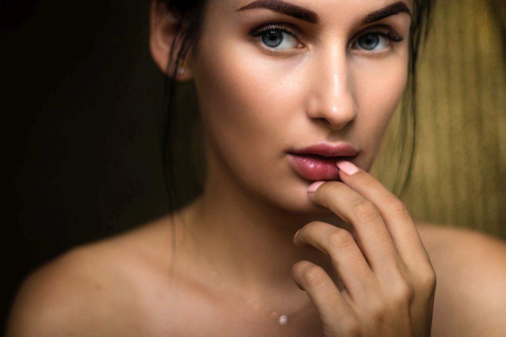 Składniki mineralne a piękna skóra
