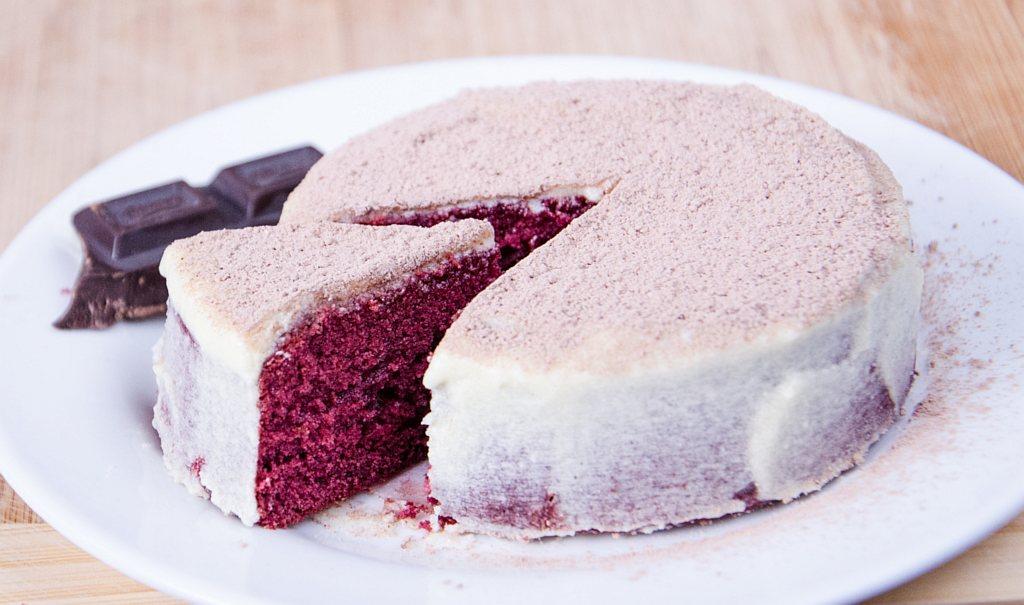 Zdrowa alternatywa dla tradycyjnych ciast - ciasta fit
