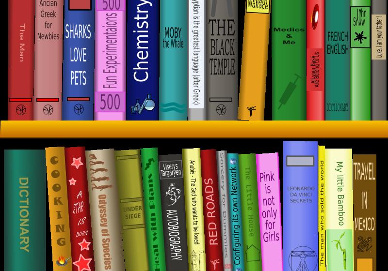 Szybkie czytanie – czyli jak efektywnie zwiększyć wydajność