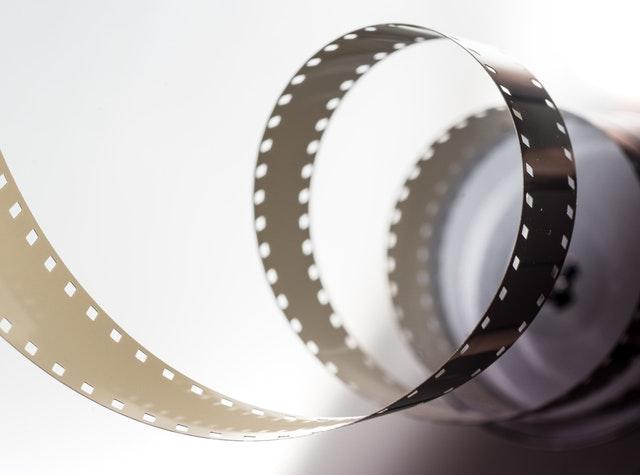 filmy o ludziach sukcesu
