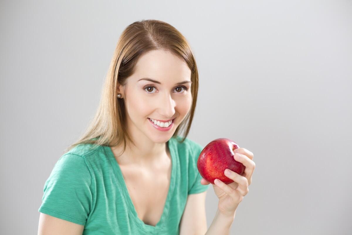 Dietetyka - przyszłościowy kierunek studiów w dzisiejszych czasach